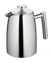 Avanti - Modena Twin Wall Coffee Plunger - 1 Litre