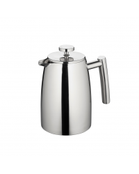 Avanti - Modena Twin Wall Coffee Plunger - 350ml