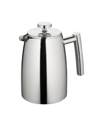 Avanti - Modena Twin Wall Coffee Plunger - 800ml