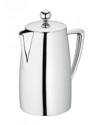 Avanti - Art Deco Coffee Plunger - 6 Cup