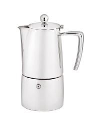 Avanti - Art Deco Espresso Maker - 10 Cup