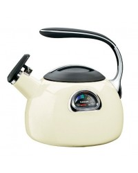 Cuisinart PerfecTemp® Stovetop Kettle - Cream