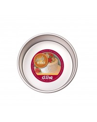 Daily Bake - Professional Series - Round Cake Tin 12.5cm / 5""