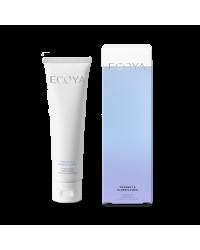 Ecoya - Hand Cream - Coconut & Elderflower 100ml
