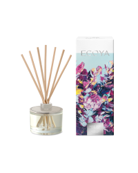 Ecoya - Diffuser Limited Edition - Cassis Berry & Mango