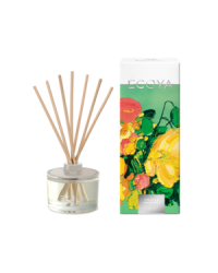 Ecoya - Diffuser Limited Edition - Freesia & Grapefruit