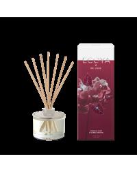 Ecoya - Diffuser Special Edition - ECOYA X MR COOK : Pomelo, Mint & Vanda Orchid