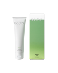 Ecoya - Hand Cream - French Pear 100ml