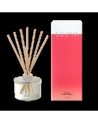 Ecoya - Fragranced Diffuser - Guava & Lychee Sorbet
