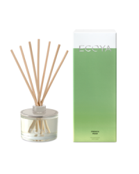 Ecoya - Fragranced Diffuser - French Pear