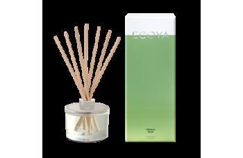 Ecoya - Fragranced Diffuser - French Pear