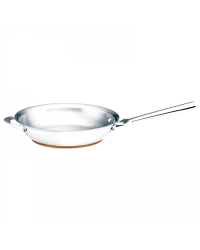 Essteele - Per Vita Open French Skillet - 28cm