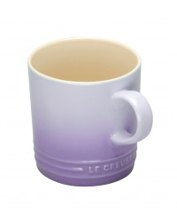 Le Creuset - 350ml Mug - Bluebell