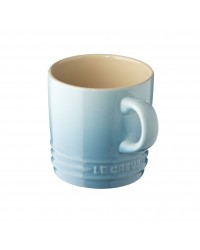 Le Creuset - 200ml Mug - Coastal Blue