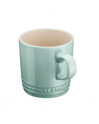 Le Creuset - 200ml Mug - Cool Mint