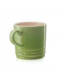 Le Creuset - 200ml Mug - Palm