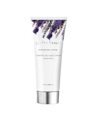 Linden Leaves - Hand Cream 100ml -  Aromatherapy Synergy - Absolute Dreams