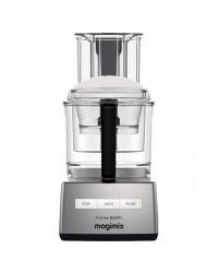 Magimix - Cuisine Système 5200 XL  - Satin