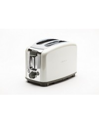 Circulon 2 Slice Toaster