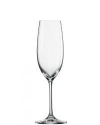 Schott Zwiesel - Ivento - Champagne Flute