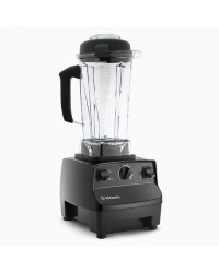 Vitamix - Total Nutrition Center - Black
