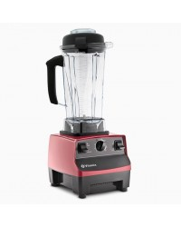 Vitamix - Total Nutrition Center - Red