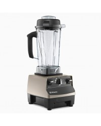 Vitamix - Professional Series - Brushed Stainless