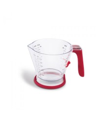 Zyliss - Measuring Jug - 500ml