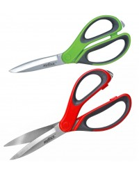 Zyliss - Shears - Household