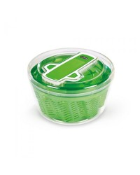 Zyliss - Swift Dry Salad Spinner - Large