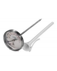 Zyliss Meat Thermometer