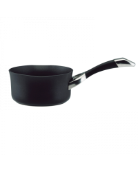 Circulon - Symmetry Milk Pan - 14cm / 0.9L