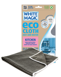 Eco Cloth - Kitchen