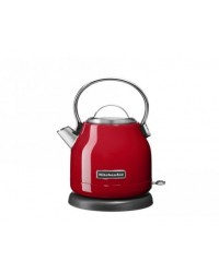 KitchenAid - Electric Kettle 1.25L - Empire Red