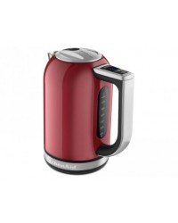 KitchenAid - Artisan Electric Kettle - Empire Red