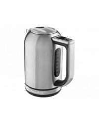 KitchenAid - Artisan Electric Kettle - Stainless Steel